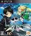 Sword Art Online: Lost Song para PlayStation 3