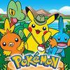 Campamento Pokémon para iPhone