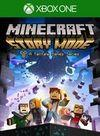 Minecraft: Story Mode - Episode 1: The Order of the Stone para Xbox One