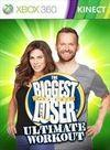 The Biggest Loser: Ultimate Workout para Xbox 360