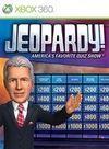 Jeopardy! para Xbox 360