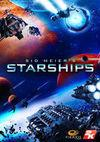Sid Meier's Starships para Ordenador
