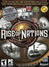 Rise of Nations para Ordenador