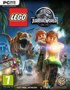 LEGO Jurassic World para Ordenador