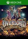Overlord: Fellowship of Evil para Xbox One