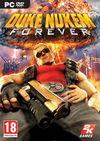 Duke Nukem Forever para Ordenador