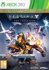 Destiny: El Rey de los Pose�dos para Xbox 360