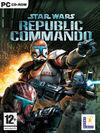 Star Wars: Republic Commando para Ordenador
