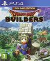 Dragon Quest Builders para PlayStation 4