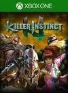 Killer Instinct Season 3 para Xbox One