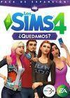 Los Sims 4: �Quedamos? para Ordenador