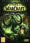 World of Warcraft: Legion para Ordenador