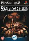 Car�tula oficial de de Def Jam Fight For New York para PS2