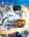 The King of Fighters XIV para PlayStation 4