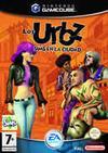 Los Urbz: Sims en la Ciudad para GameCube