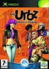 Los Urbz: Sims en la Ciudad para Xbox