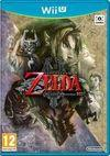 The Legend of Zelda: Twilight Princess HD para Wii U