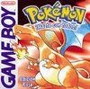Pokémon Rojo/Azul/Amarillo CV para Nintendo 3DS