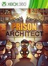Prison Architect XBLA para Xbox 360