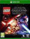 LEGO Star Wars: El Despertar de la Fuerza para Xbox One