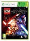 LEGO Star Wars: El Despertar de la Fuerza para Xbox 360