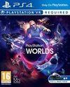 PlayStation VR Worlds para PlayStation 4