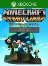 Minecraft: Story Mode - Episode 5: Order Up! para Xbox One