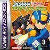 Megaman Battle Network 5 para Game Boy Advance