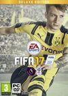 FIFA 17 para PlayStation 4