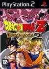 Dragon Ball Z: Budokai 2 para GameCube
