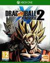Dragon Ball Xenoverse 2 para Xbox One