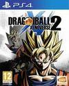 Dragon Ball Xenoverse 2 para PlayStation 4