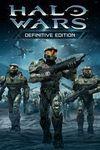 Halo Wars: Definitive Edition para Ordenador