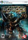 BioShock para Xbox 360