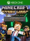 Minecraft: Story Mode - Episode 7: Access Denied para Xbox One