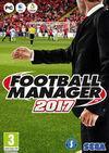 Football Manager 2017 para Ordenador