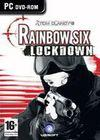 Tom Clancy's Rainbow Six: Lockdown para Ordenador