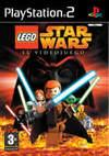Lego Star Wars para PlayStation 2