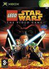 Lego Star Wars para Xbox