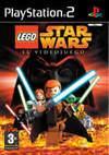 Lego Star Wars para Ordenador