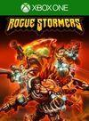 Rogue Stormers para Xbox One