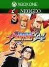 The King of Fighters '94 para Xbox One