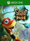 Snake Pass para Xbox One