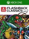 Atari Flashback Classics Vol. 1 para Xbox One