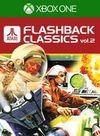 Atari Flashback Classics Vol. 2 para Xbox One