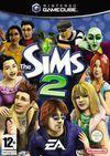 Los Sims 2 para GameCube