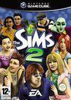 Los Sims 2 para GameCube