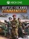 Battle Islands: Commanders para Xbox One