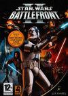 Star Wars: Battlefront 2 (2005) para PlayStation 2