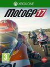 MotoGP 17 para Xbox One